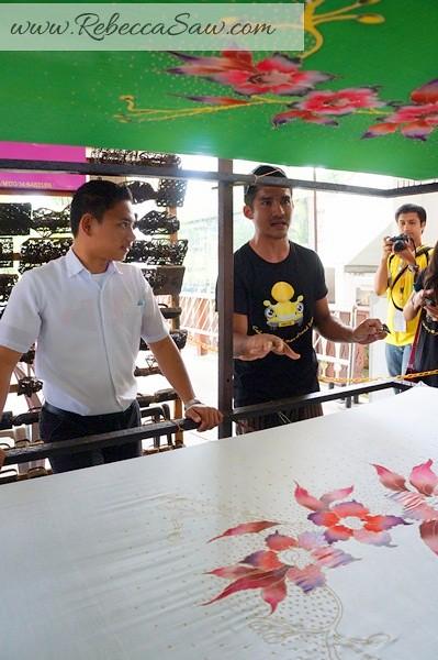 malaysia tourism hunt 2012 - terengganu nor arfa batik-014