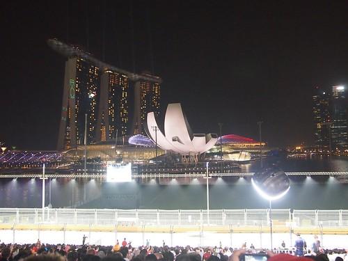 Singapore-445
