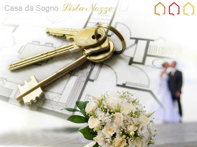 Casa da sogno lista nozze flickr photo sharing - Casa da sogno biancheria ...