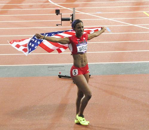 LondonOlympics2012-25