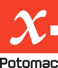xPotomac Logo