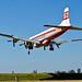 Big Plane by sabian404