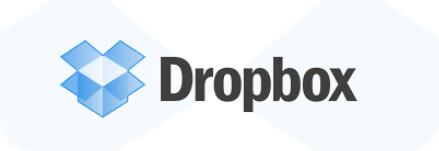 dropbox-logo - 無料写真検索fotoq