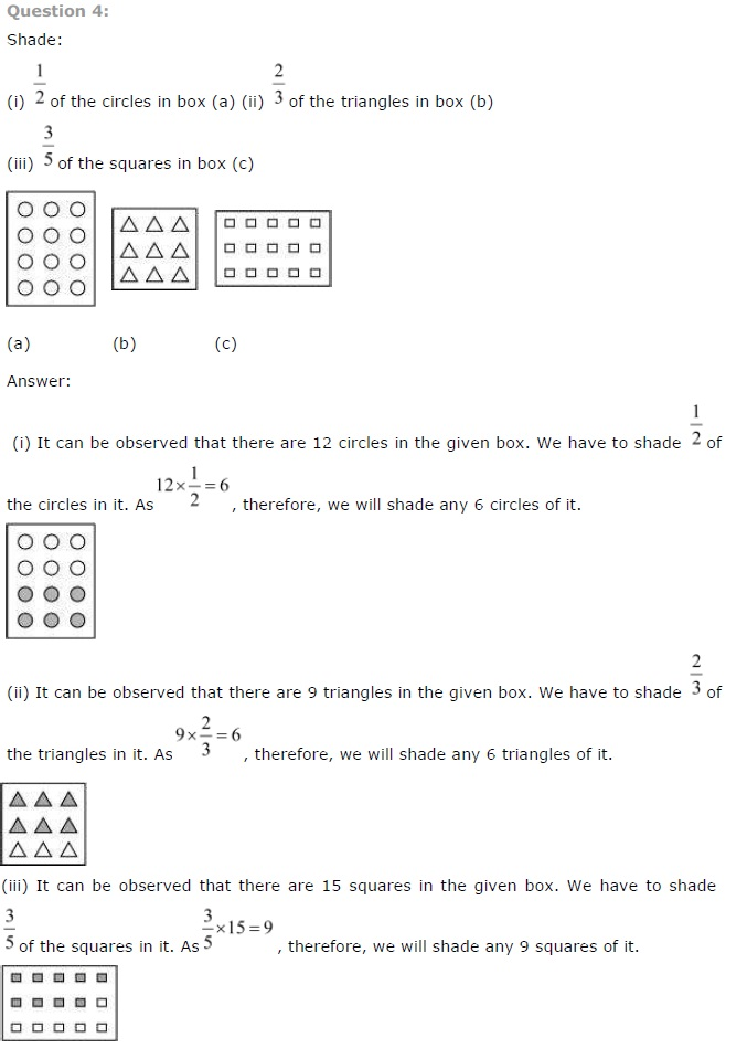 Fractions and decimals worksheets 7th grade
