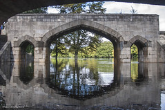 September Floods-52