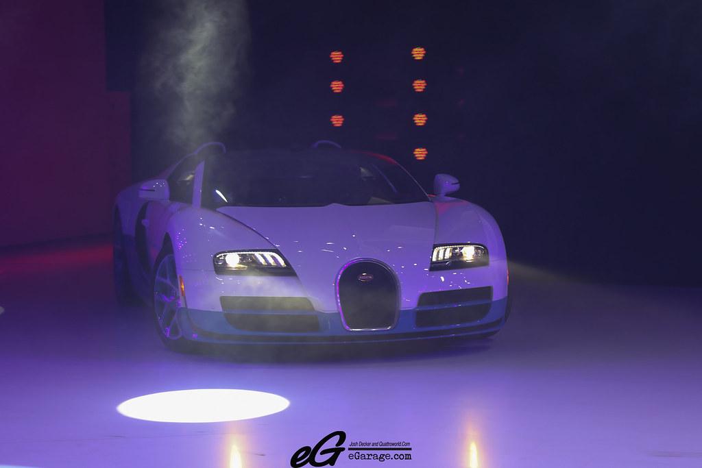 8030381302 a225140ef0 b 2012 Paris Motor Show