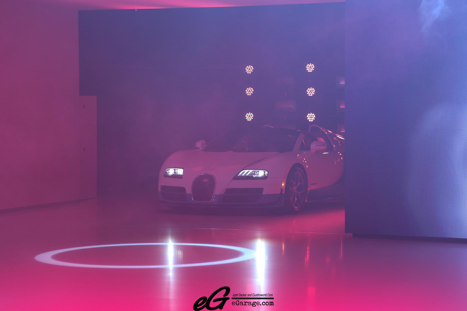 8030386659 868dcd8677 o 2012 Paris Motor Show