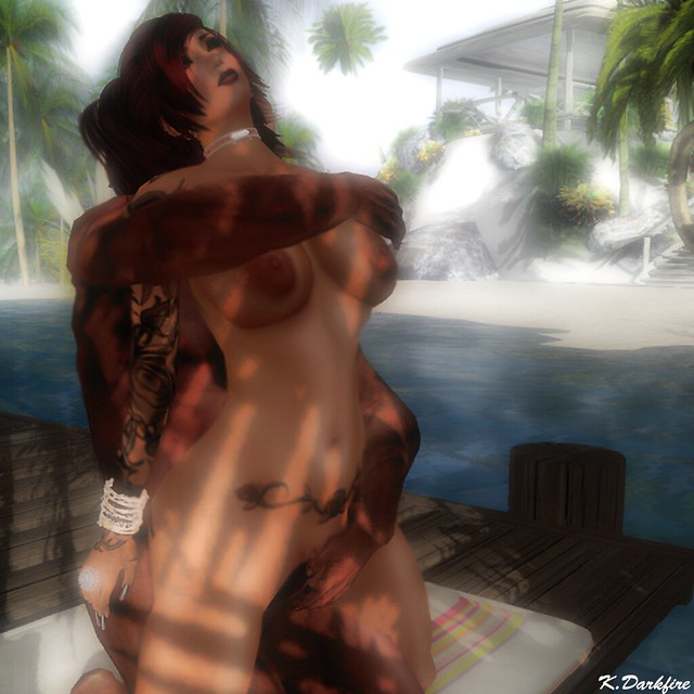 Samantha_Beach_14