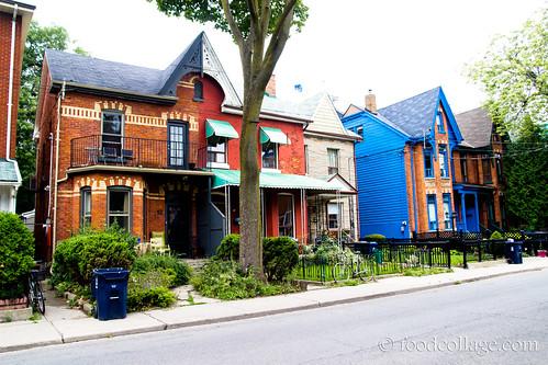 Kensington Market (Toronto)