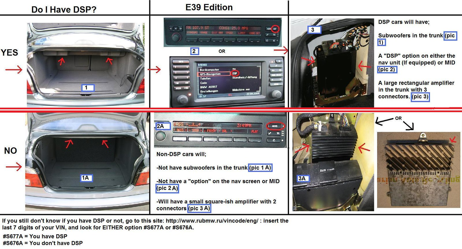 Dsp E39 Wiring All Kind Of Diagrams Land Rover Heated Windshield How Do I Know If Have 2002 Bmw Radio Subaru Seat Heater