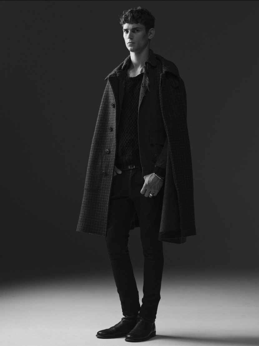 Arthur Gosse0037_Edition Autumn&Winter 2012