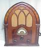 radio capilla 2