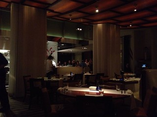Luma on Park in Winter Park