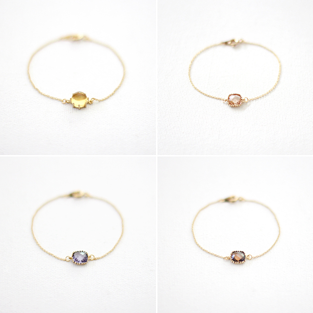 fall_bracelets