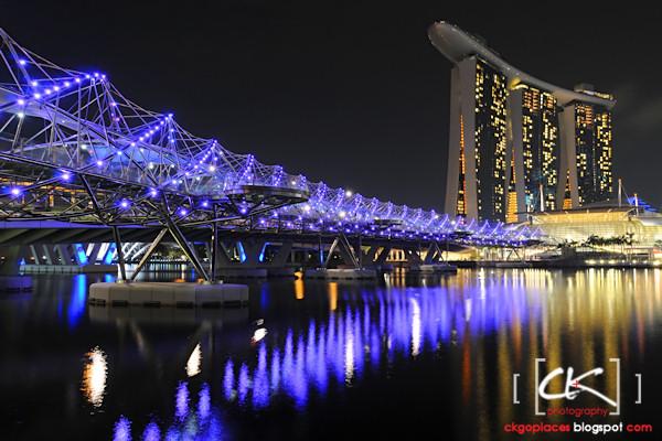 Singapore_0105