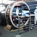 8034745271 9a5c81d85f s eGarage Paris Motor Show 66