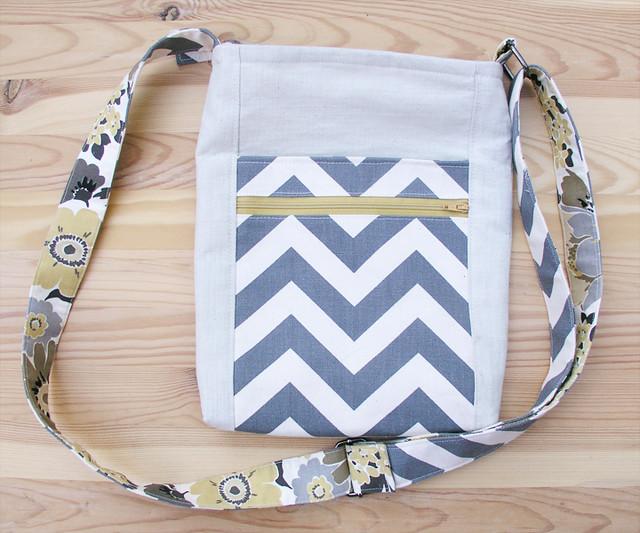 9.21 new handmade bag