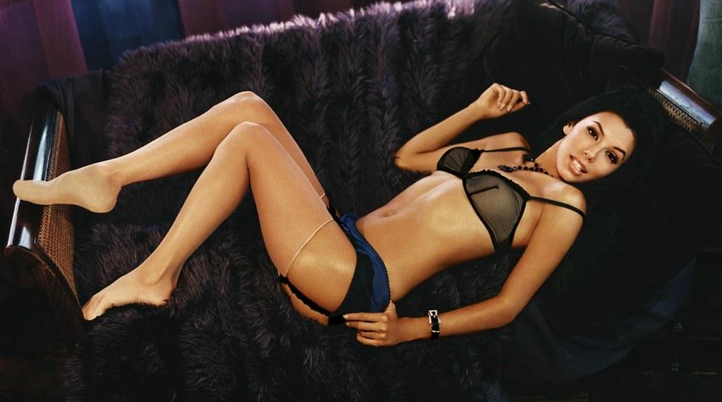 Eva Longoria 202