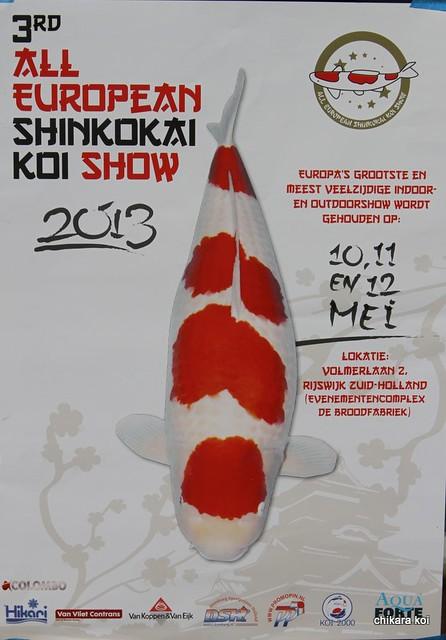 PosterShinkokai2013