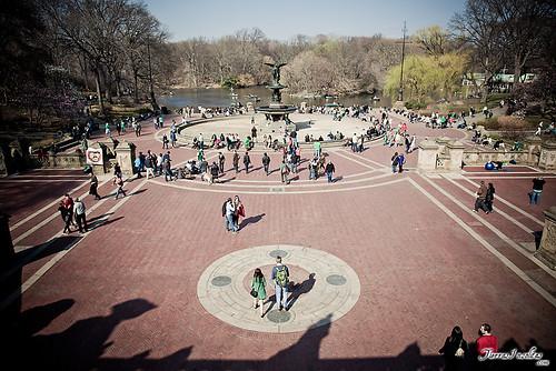 Central Park (NY)