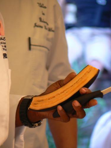 banane plantain ouverte.jpg