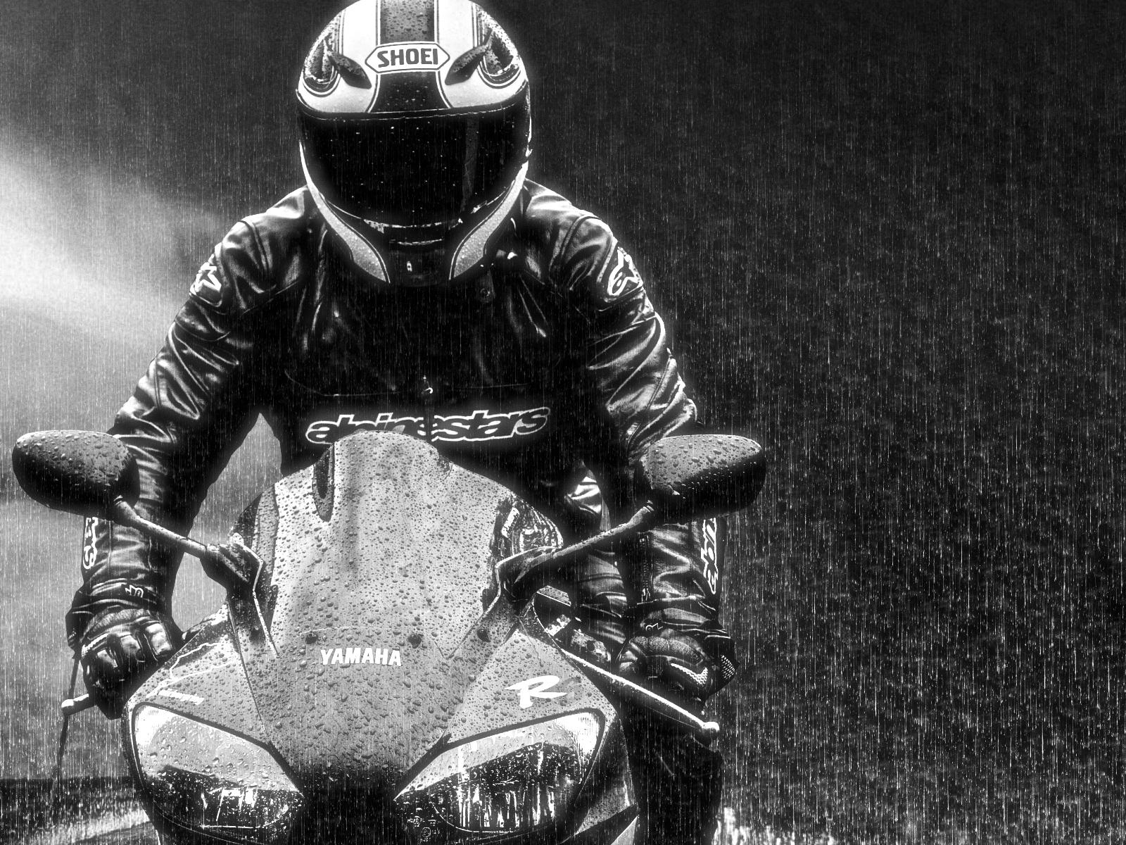 Concours photos de Fevrier noir et blanc 8040161021_42a0f7102d_o_d