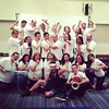 Team #NOH8 Long Island!