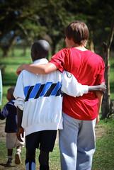 2012 Kenya Outing (9 of 79)