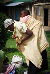 2012 Kenya (204 of 170)