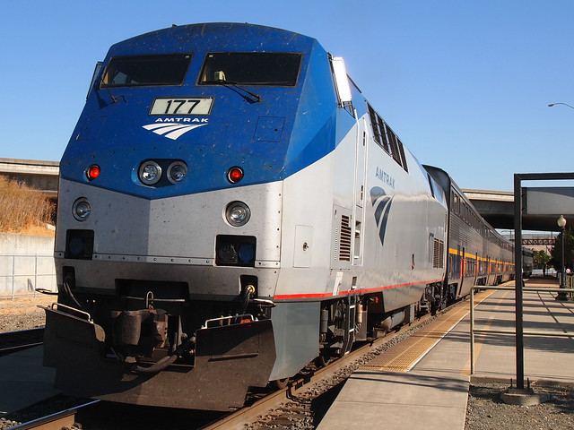 Http Blog Amtrak Com   Tips For Traveling With Kids
