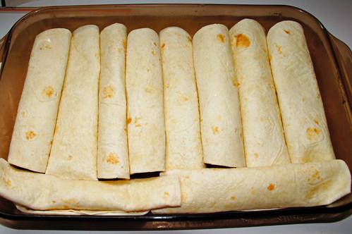 Enchiladas (4)