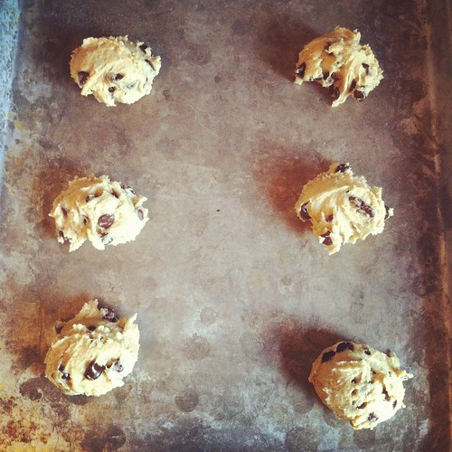 WPIR - chocolate chip cookies to be - Copy