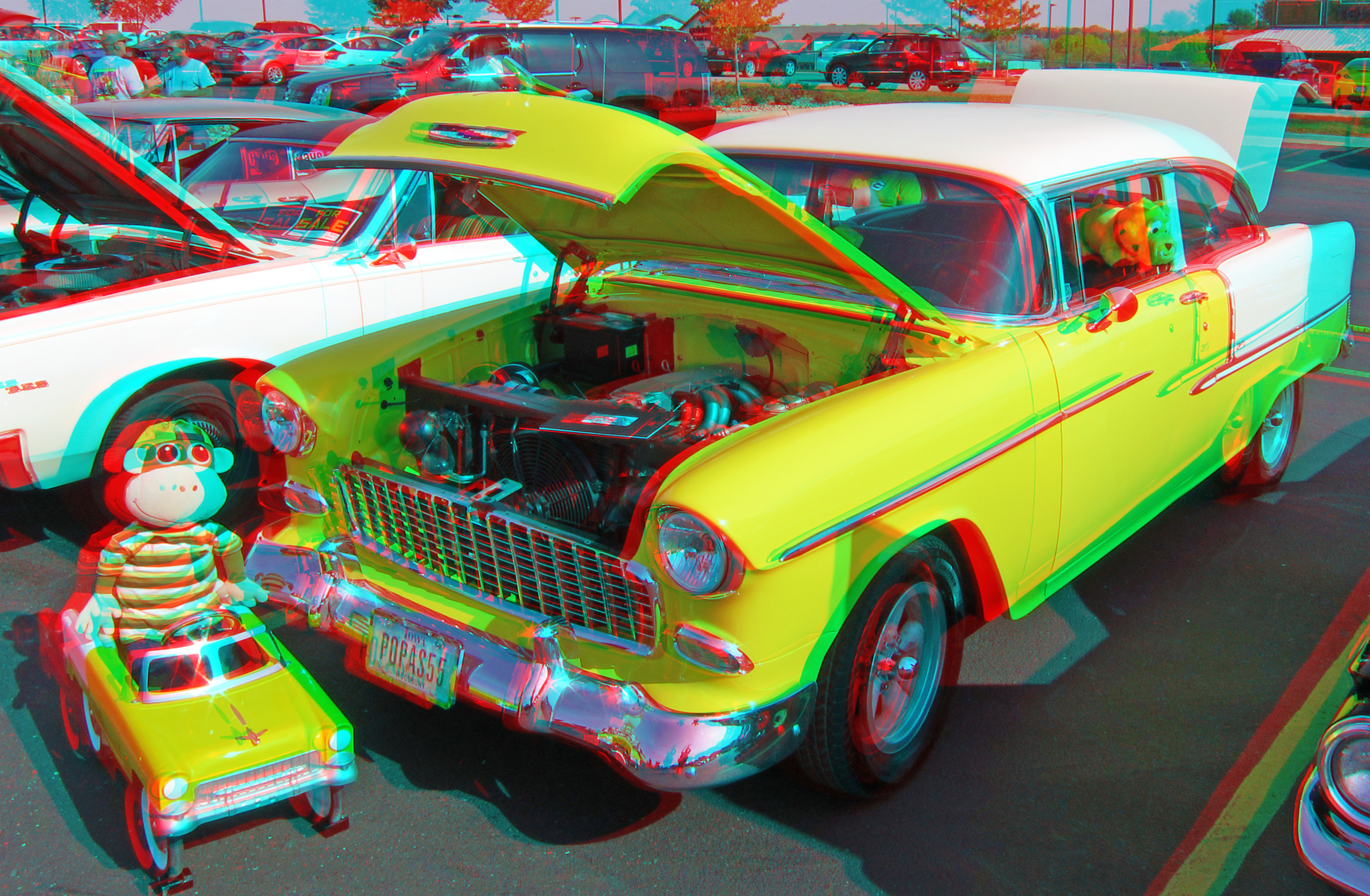 Jimf 09 30 12 0052a view with 3d red cyan glasses by Sioux falls craigslist farm and garden