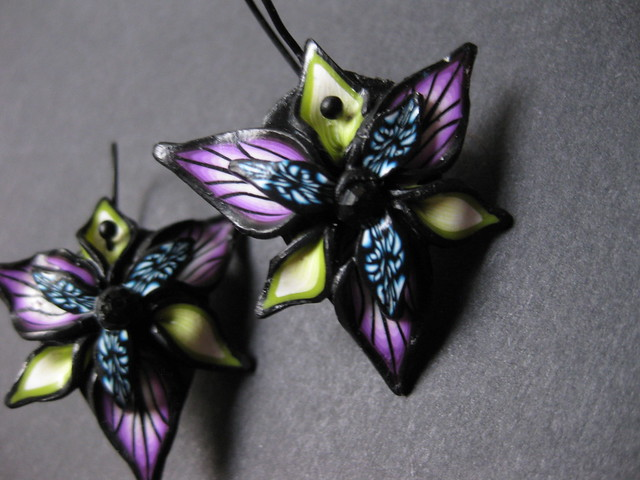 botanica earrings1