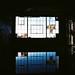 Windowless by XTheFisch