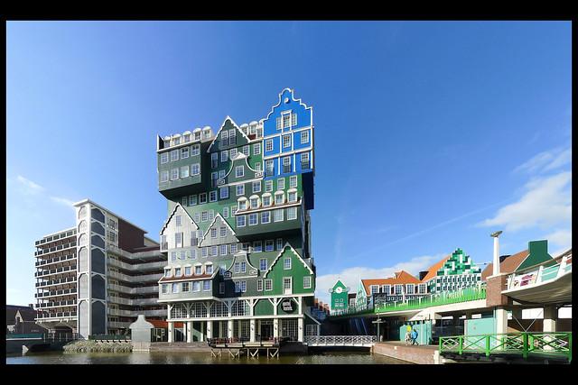 zaanstad hotel inntel 06 2010 wam_molenaar_v winden (provinciale wg)