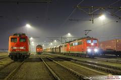 151 119 venlo 11 decembre 2009
