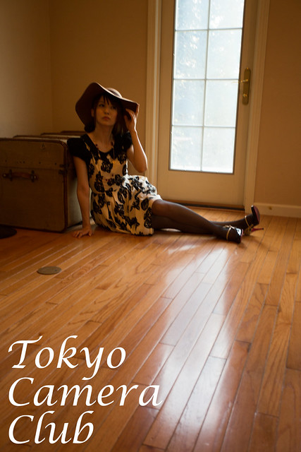 TokyoCameraClub_1