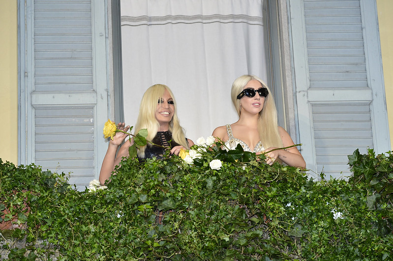 DV Lady Gaga_Palazzo Versace Balcony (2).JPG