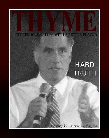 THYME0441