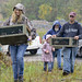Pheasant Release at Fort Indiantown Gap