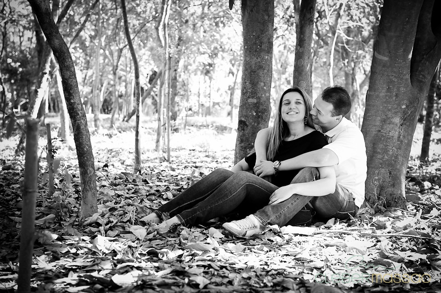 Rodrigo e Patricia E-session em Guararema-3