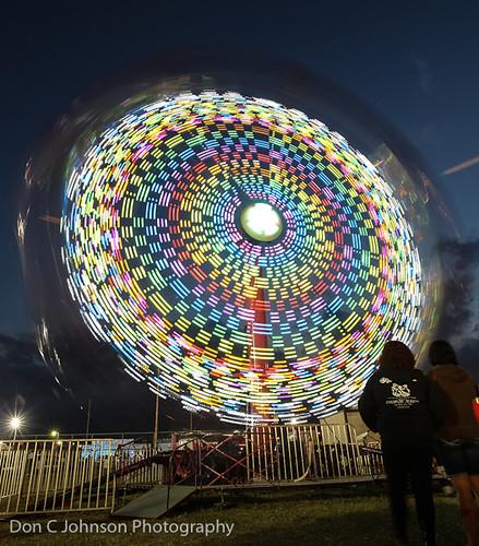 Seagofest Carnival-2702