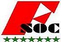 3. Frente Sindical Obrero de Canarias Frente Sindical Obrero de Canarias (FSOC)