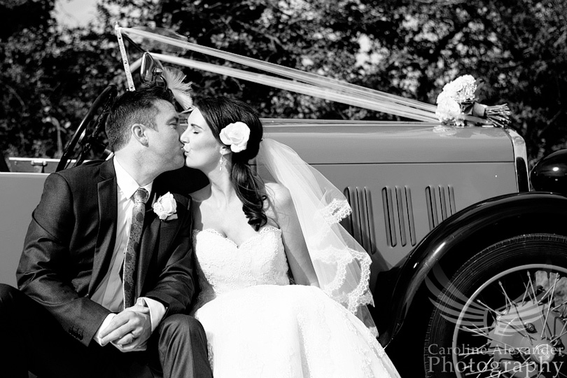 70 Winkworth Farm Wedding Photography