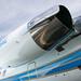 Gulfstream G-IV N68AL 06OCT12