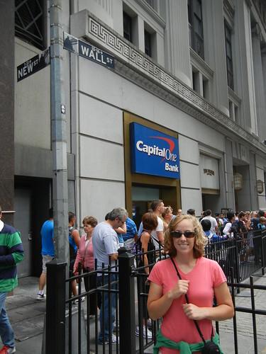 Sept 22 2012 Wall Street (2)