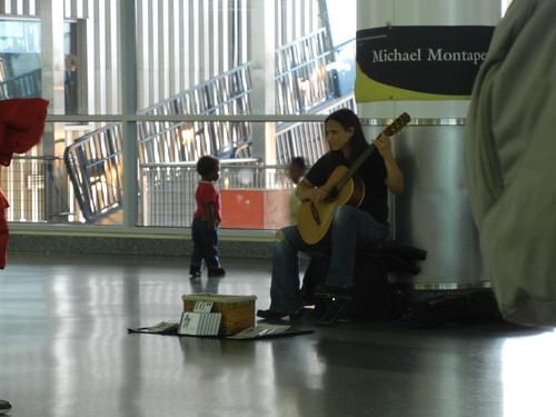 Sept 22 2012 Staten Island Ferry