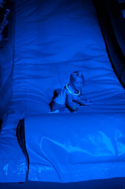 002 mckenzie glow party
