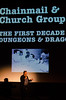 Darrel Plant - Chain Mail and Church Groups: The First Decade of Dungeons & Dragons by ahockley